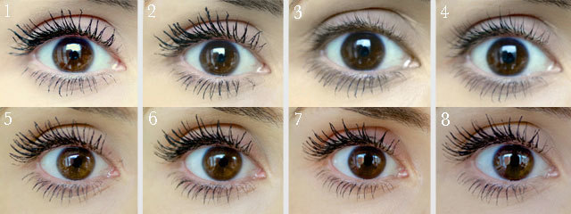 Best Natural Mascara Reviews Uk