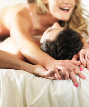 How To Instigate Sex 36