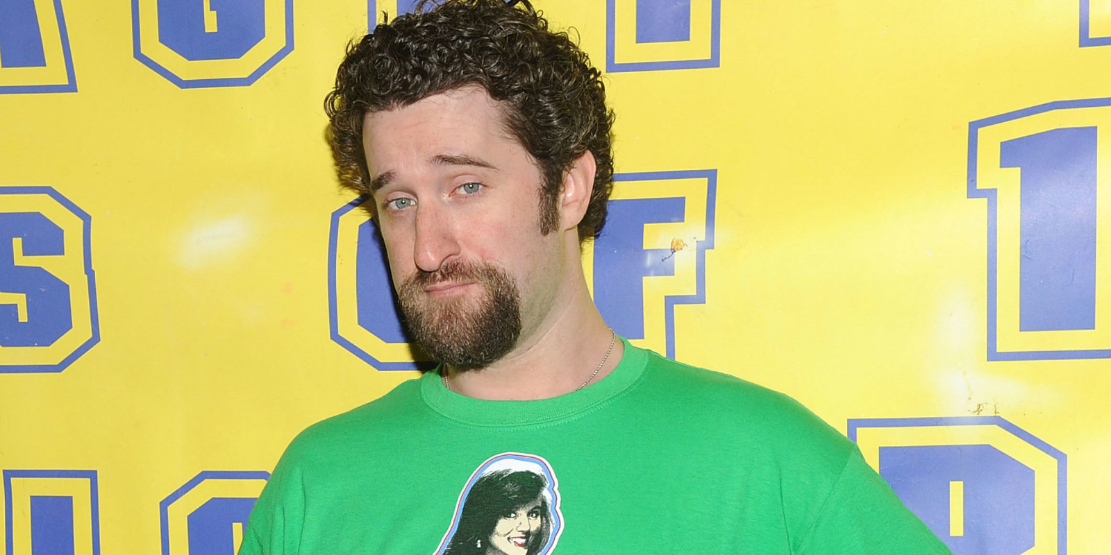 Dustin Diamond Penis Pics 88