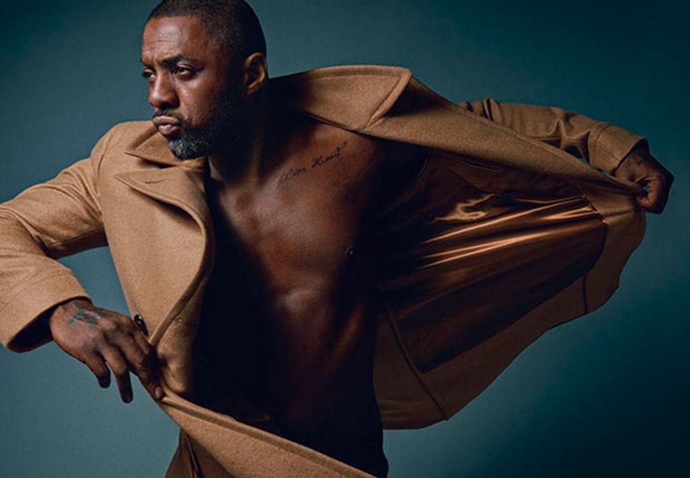 idris elba underwear - photo #16