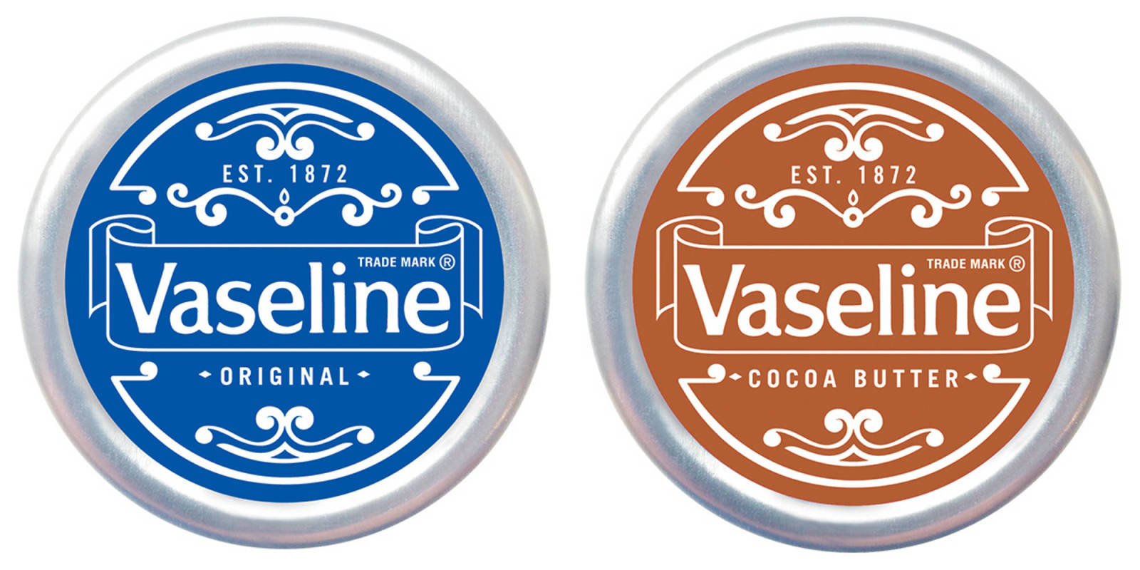 is vaseline a safe anal lube