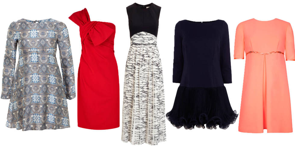 dresses for winter weddings