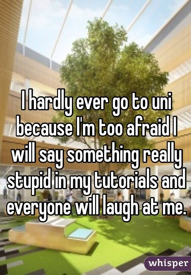 worklife campus anonymous confessions from university students whisper