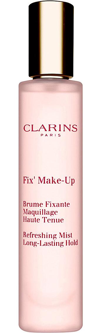 The best makeup setting sprays