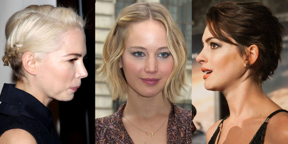 short hairstyles for growing out a pixie cut MEMEs