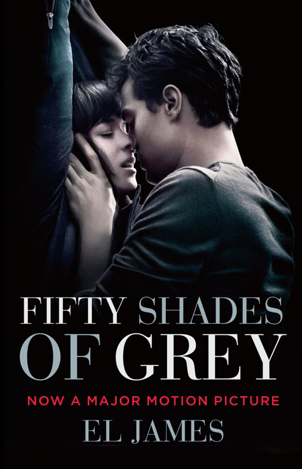 books that are better than fifty shades of grey