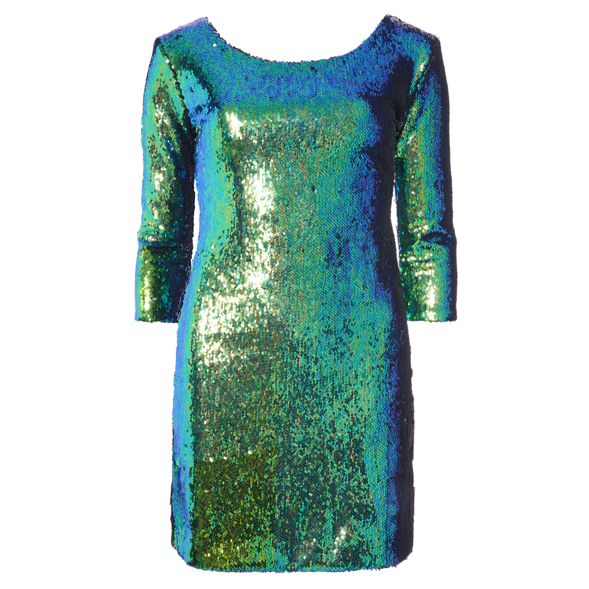 The best party dresses from primark for christmas 2014