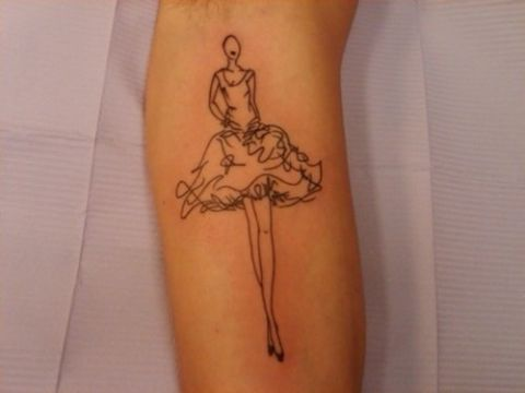 15 tattoo ideas for