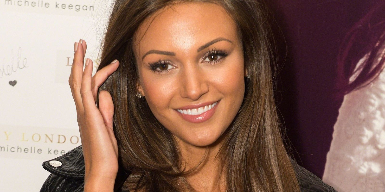 Michelle Keegan S Makeup Artist Shares Her Skincare Tips And Products