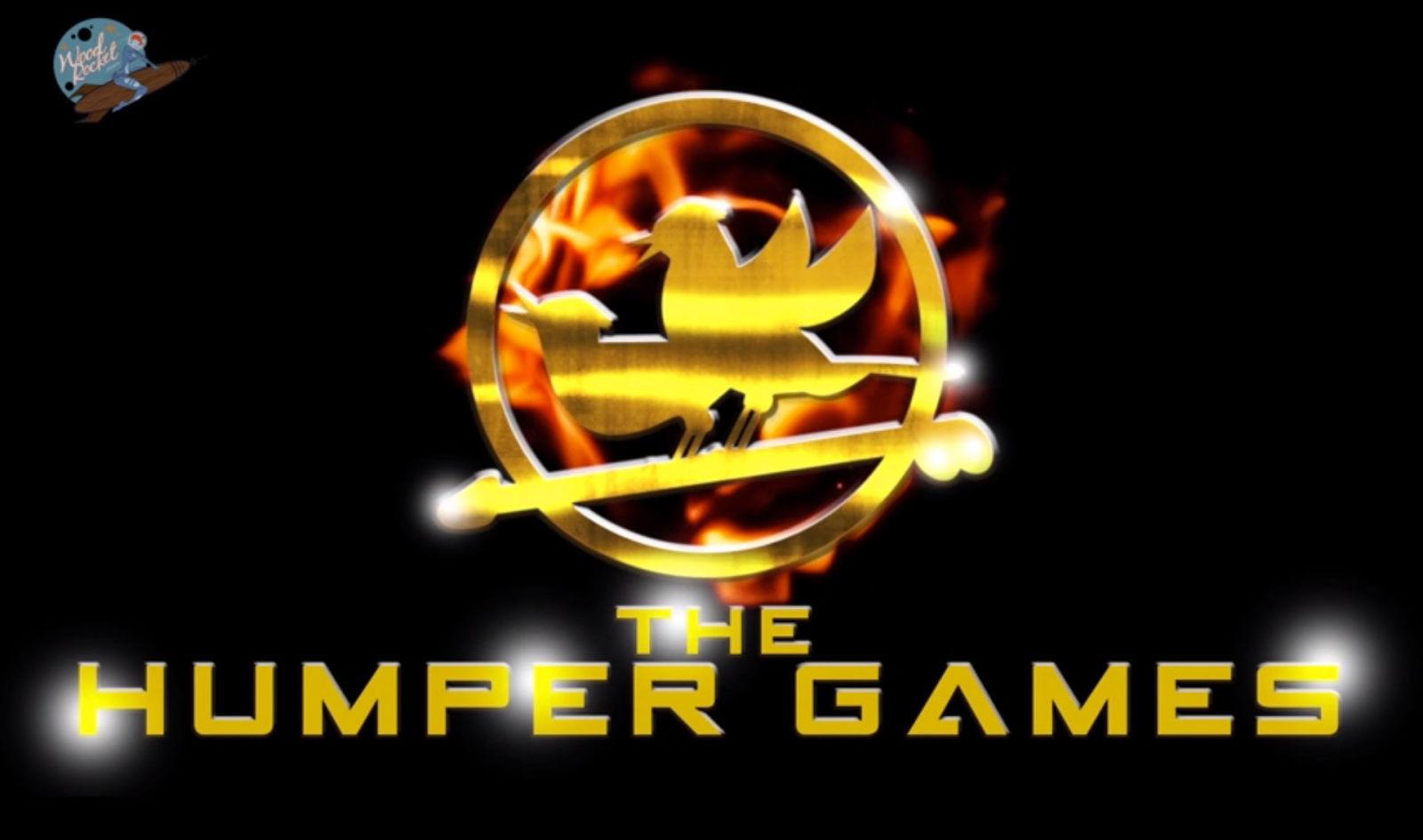 The humper games