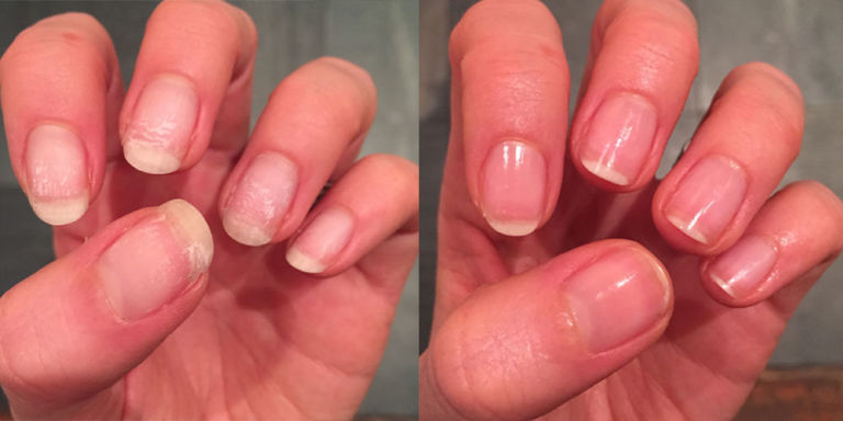 Bio sculpture gel nails how long do they last