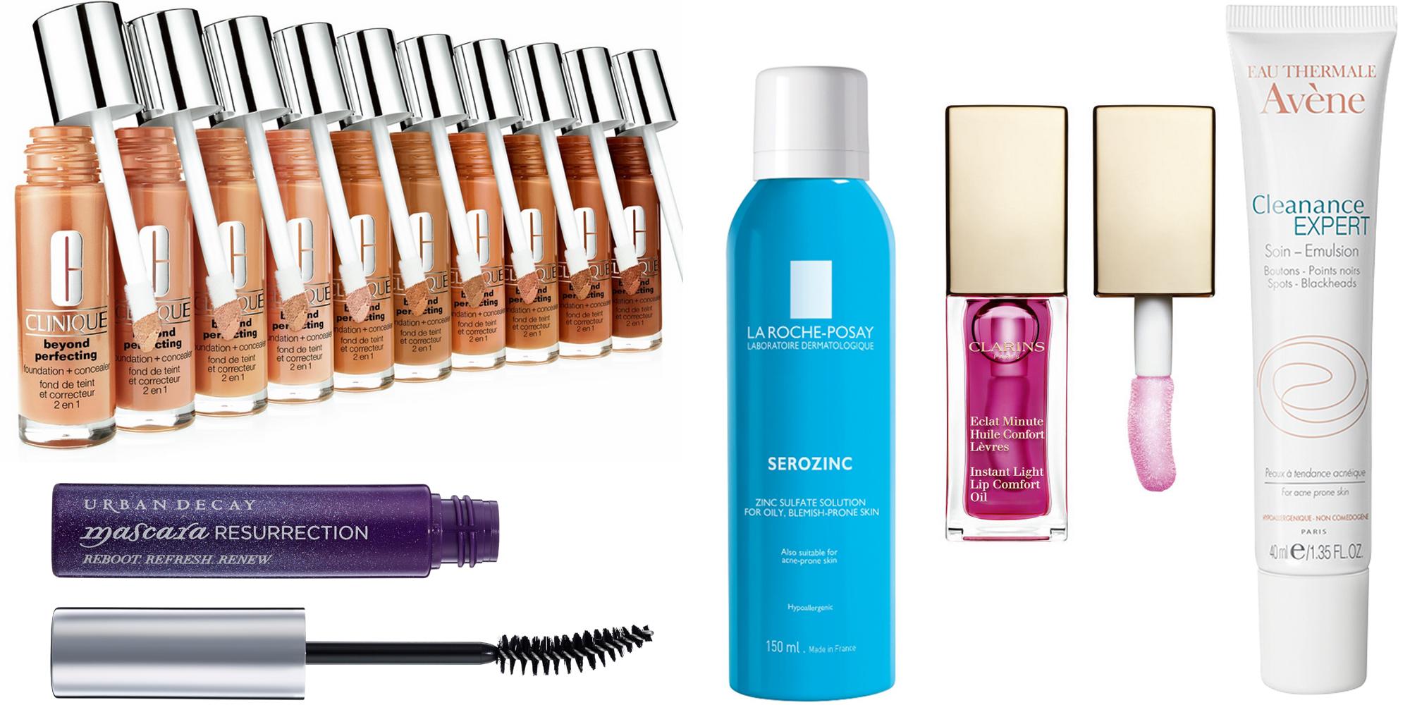beauty innovative hair trends