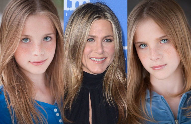 Twins Triplets and Quadruplets That Look Amazingly Alike