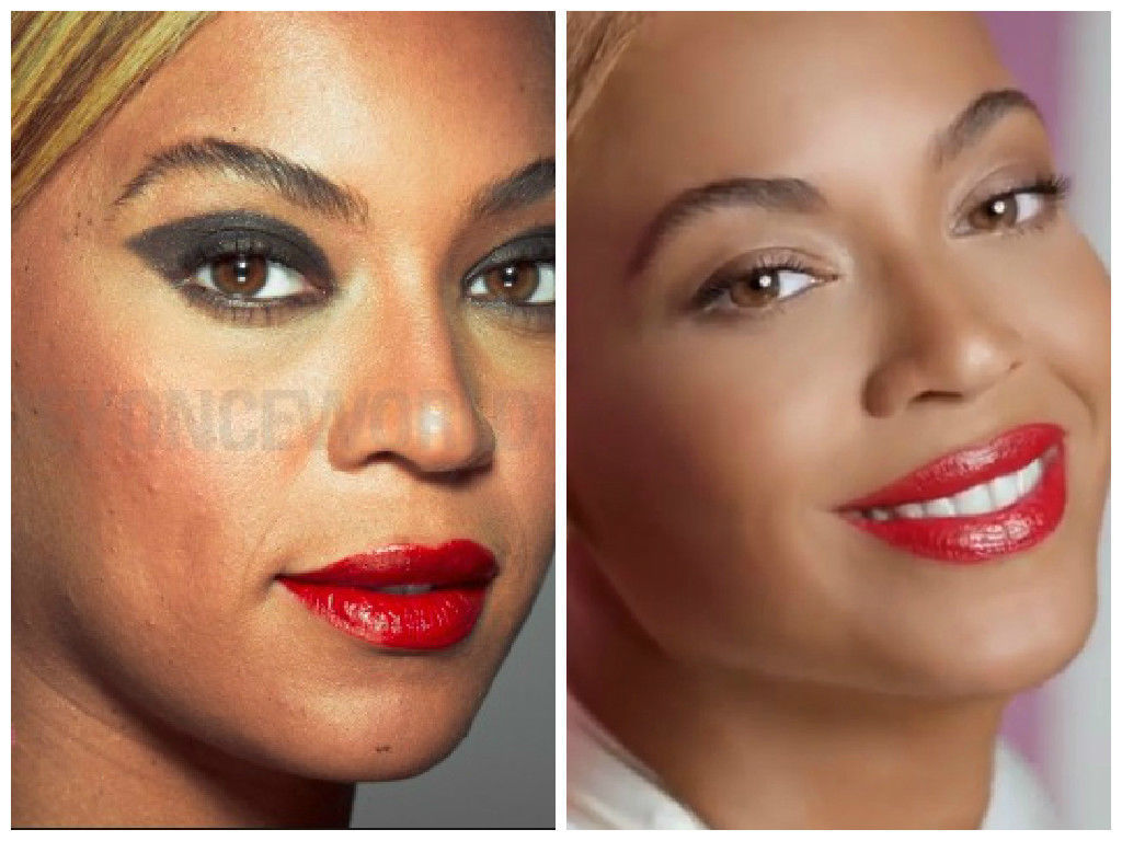 this is some information about beyonce At 33, beyoncé is unstoppable from chart-topping pop diva and noted actress, to proud mother and philanthropist, her life is hard not to admire, even idolize here are five little-known facts.