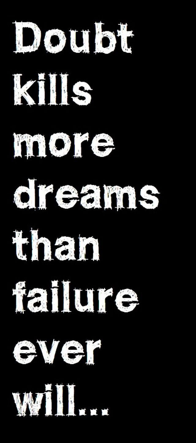 Best motivational quotes on Pinterest
