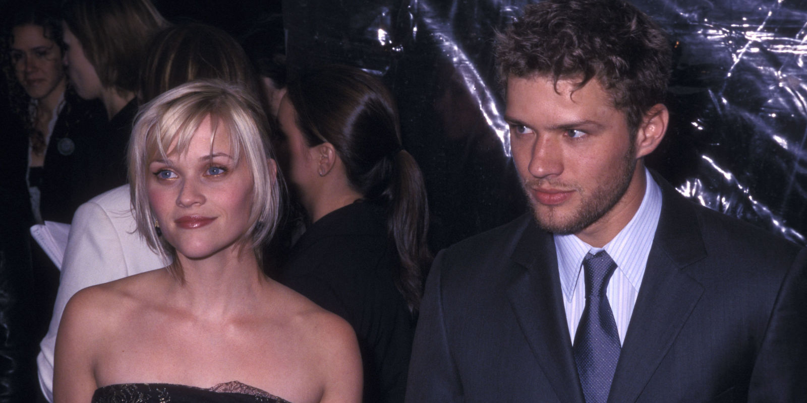 reese witherspoon and ryan phillippe meet