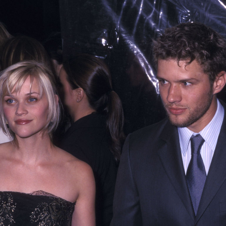 reese witherspoon and ryan philippe relationship questions