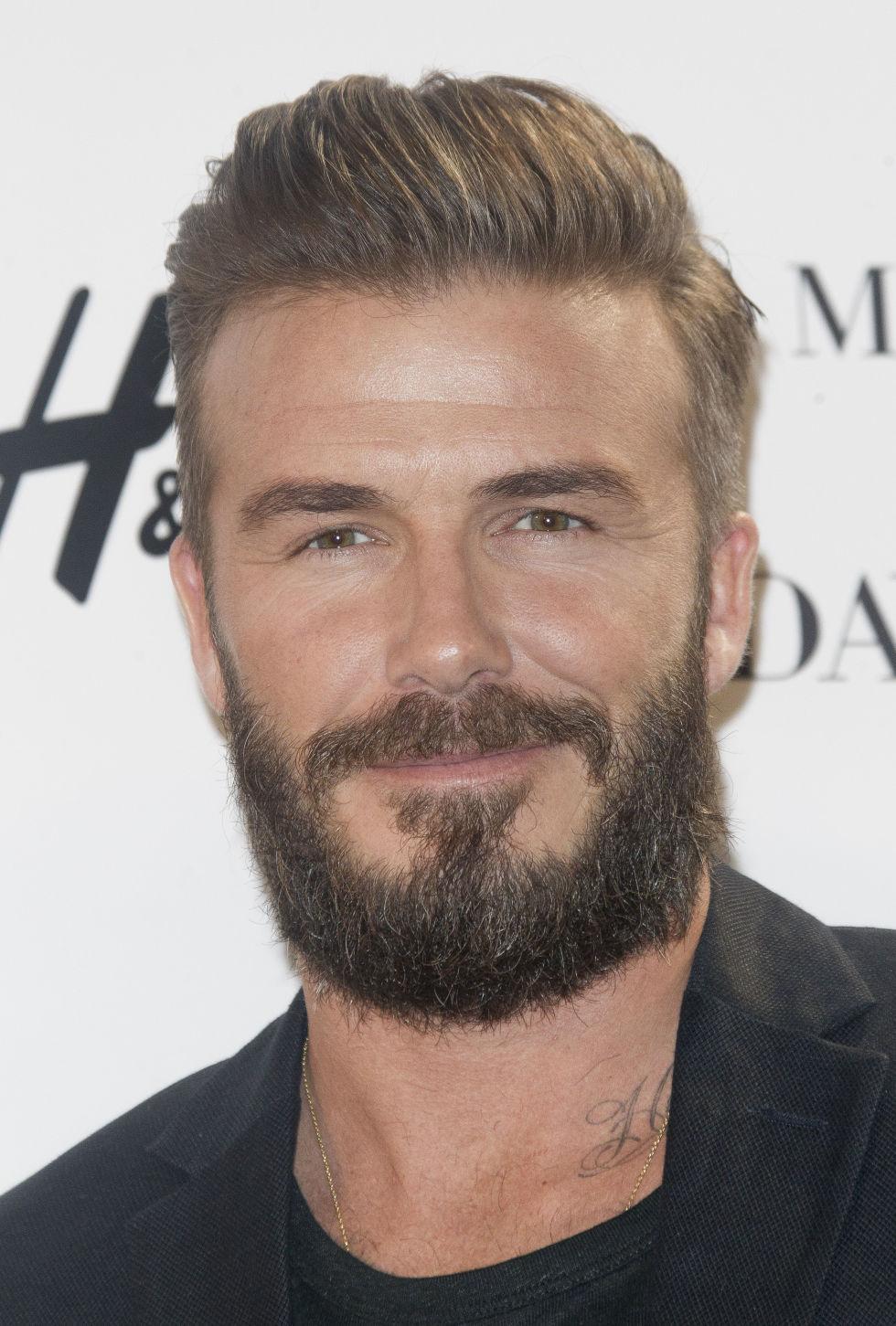 David Beckham has a beard now - gallery_nrm_1426881232-david_beckham_with_a_massive_beard