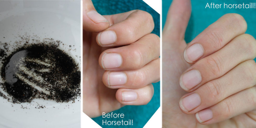 how to make nails grow fast overnight