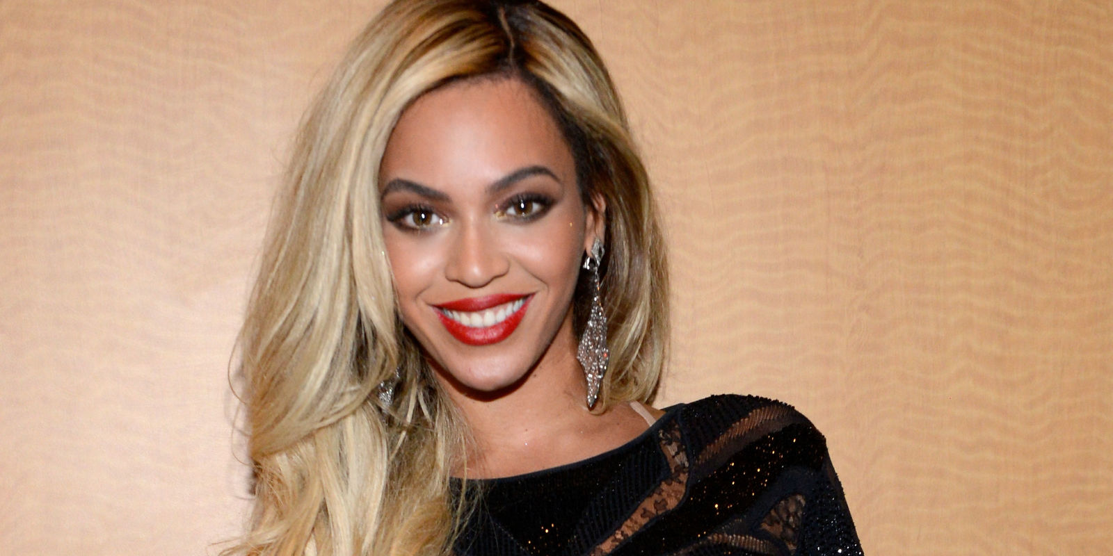 Beyonce spends £200,000 on a new pair of high heels