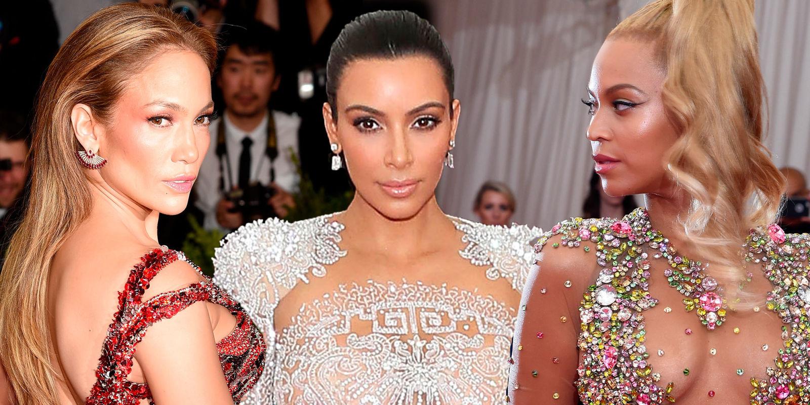Transparan Kardashian   Jennifer lopez, Moda stilleri, The