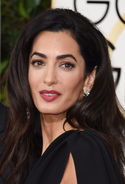 The Best Celebrity Makeup Tutorials