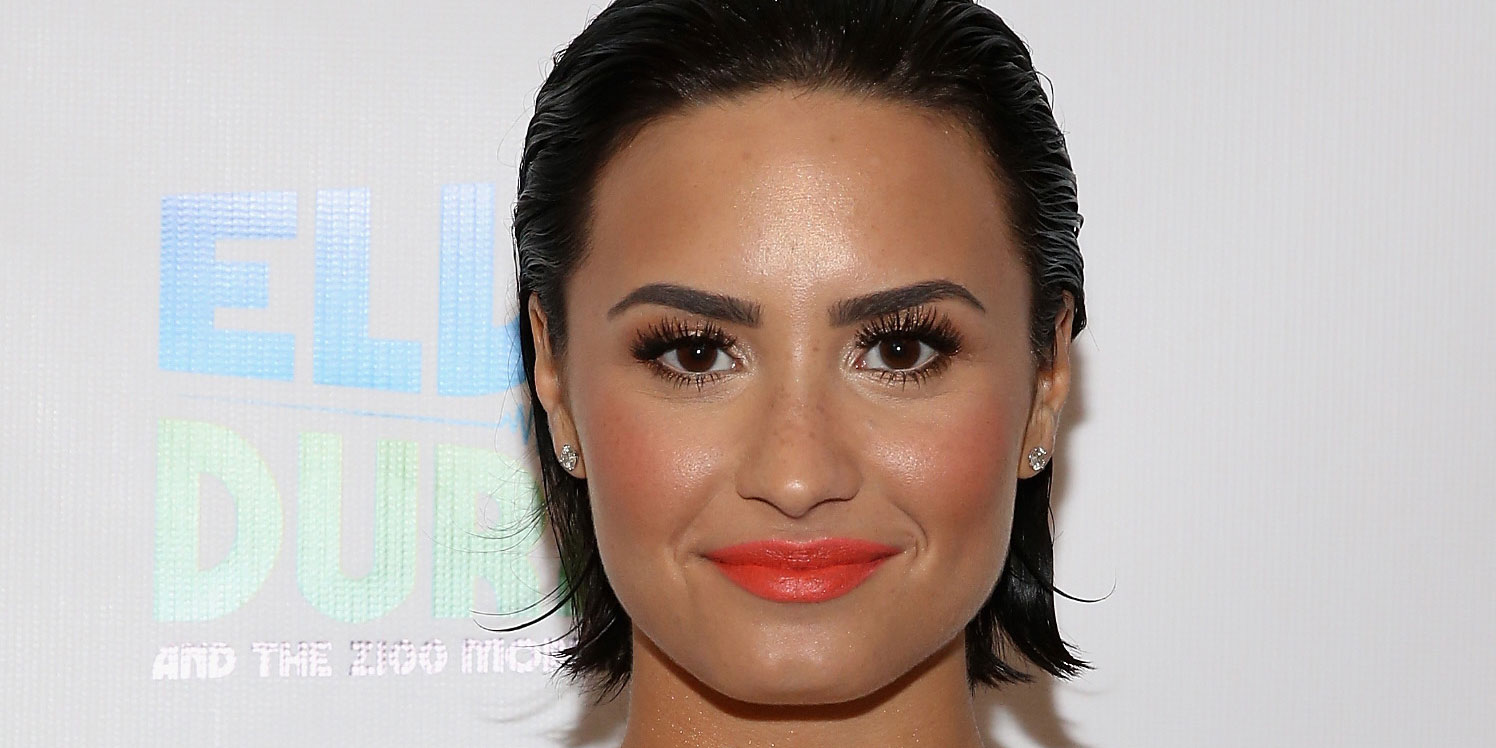 demi lovato dating rob kardashian Demi lovato made her acting  demi and joe jonas announced they were dating after filming the movies demi thought it would be a  dating rob kardashian,.