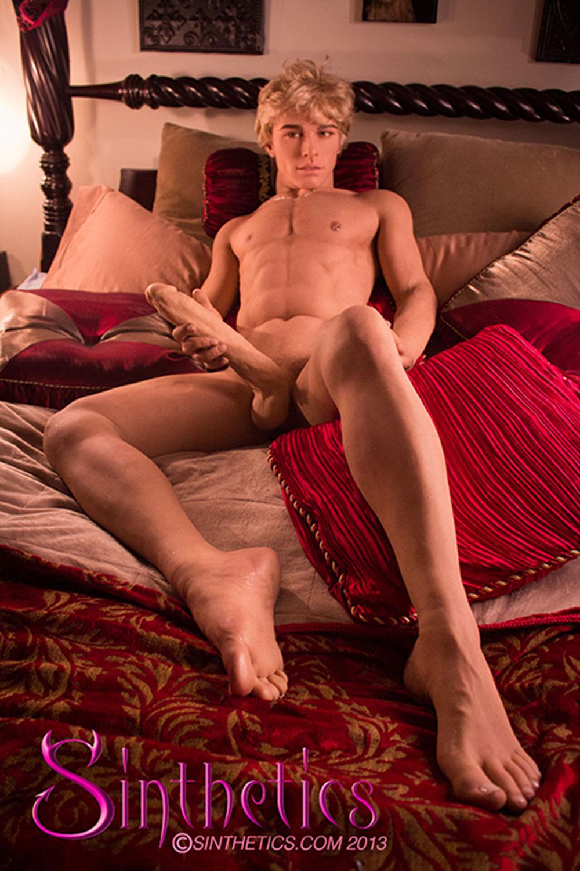 Секс с живой 24 фотография