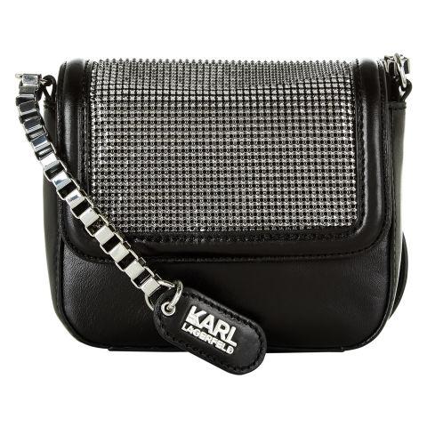 The Best Designer Handbags Under 163 300