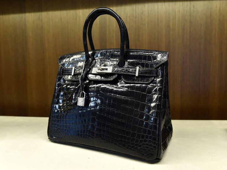 price of hermes birkin bag - How to spot a fake designer handbag