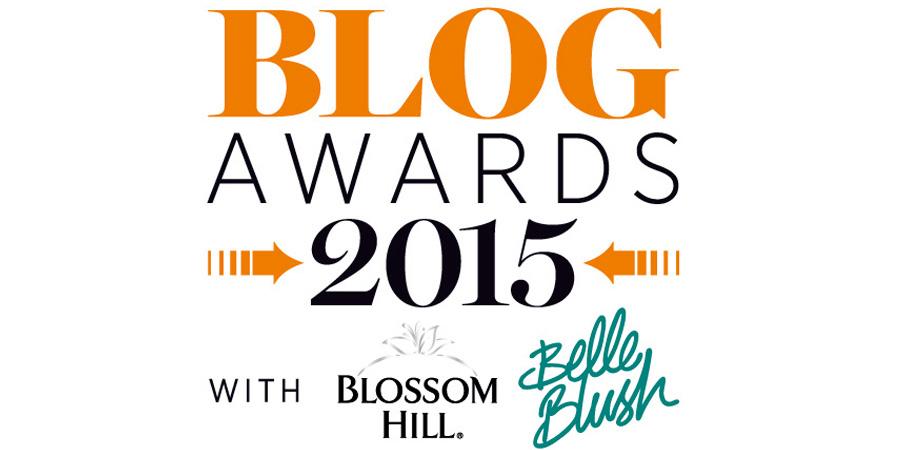 entertainment news cosmo blog awards