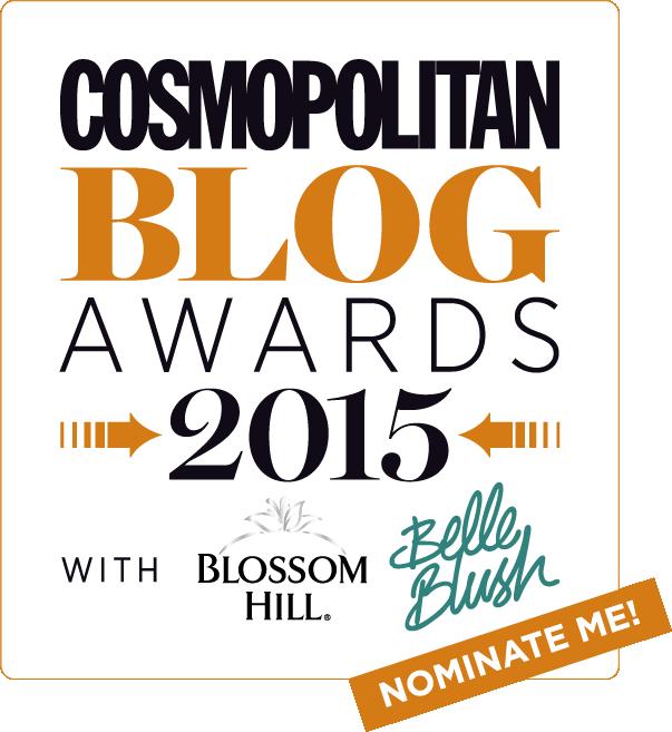 blog awards nominate me badge