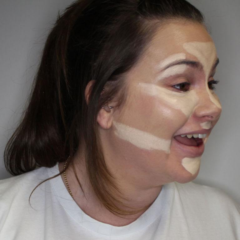 Kylie Jenner Makeup Routine Mugeek Vidalondon