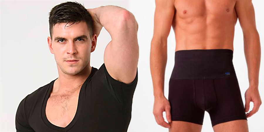 Shop SPANX for a large selection of Sale. Get the latest innovations in shapewear for men and women. Free Shipping!