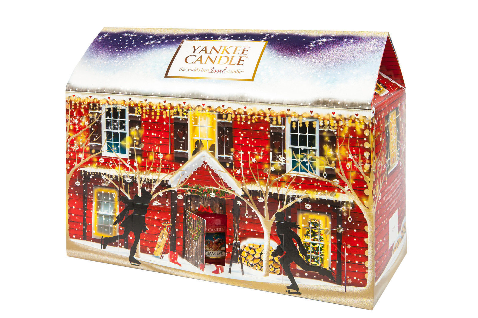 Gallery 1442933375 57 jpg Advent calendar non chocolate