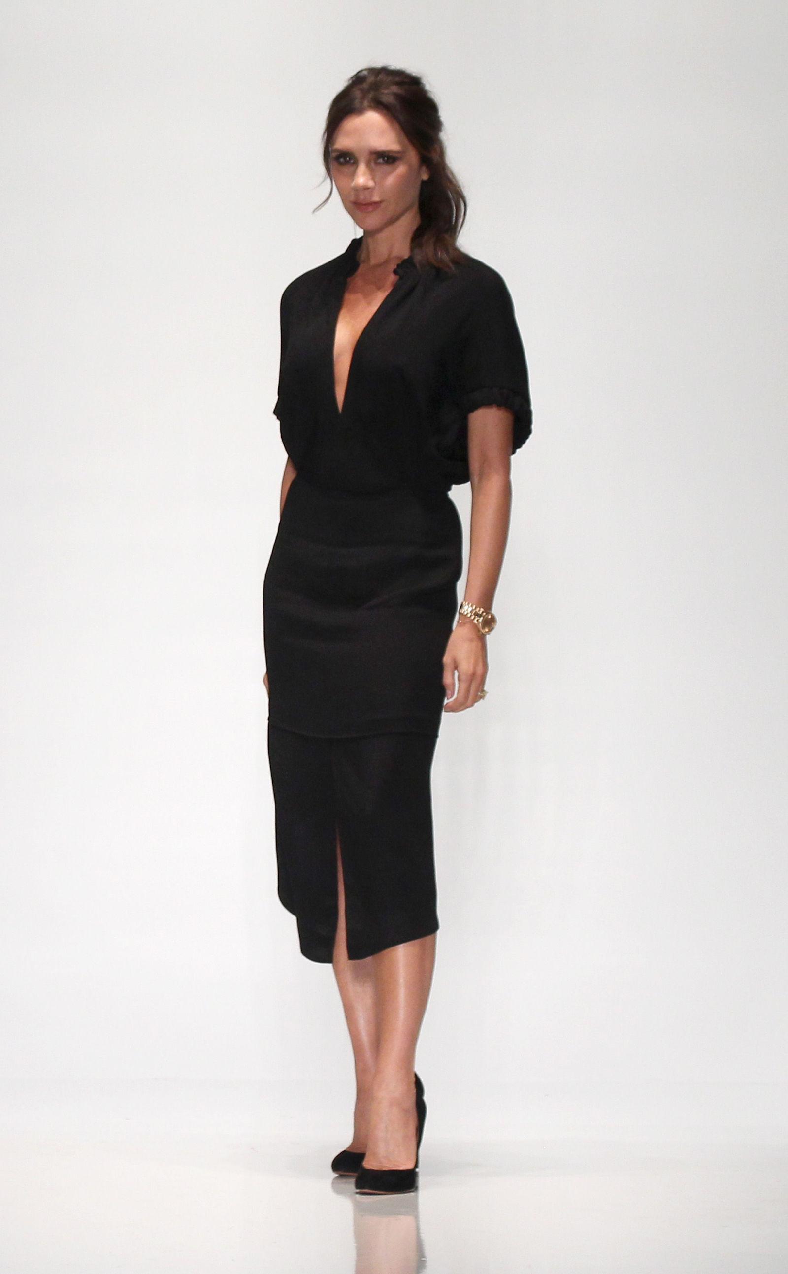 Victoria Beckham has h... Victoria Beckham Clothing