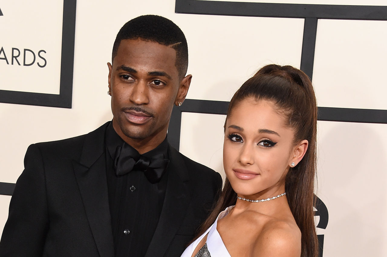 Celebrity breakups that happened in 2015.
