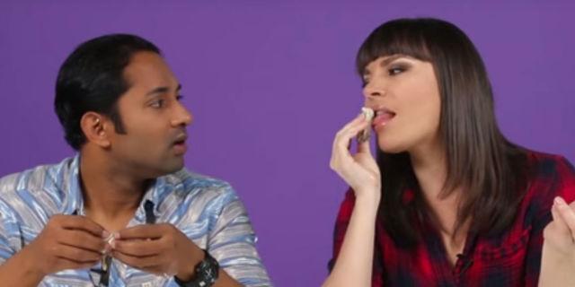 oral sex tips