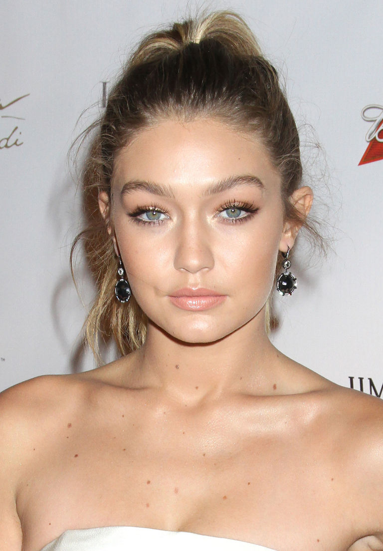 Eye Makeup For Blue Grey Eyes Brown Hair - Makeup Vidalondon