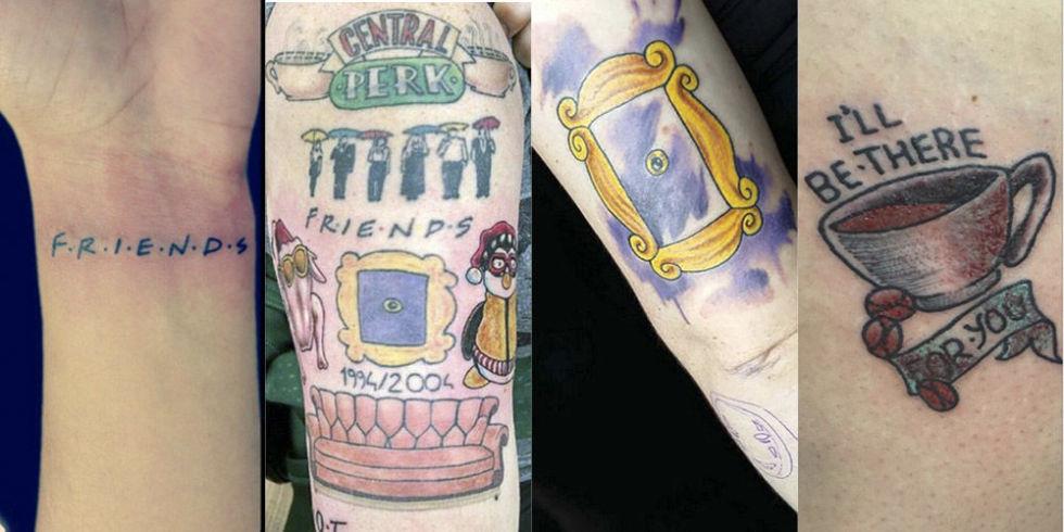 Tattoo Tv Shows : Bhbr.info
