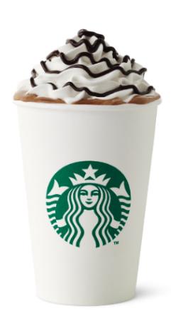 Starbucks White Hot Chocolate Recipe - Pumpkin Chocolate Chip Cookies