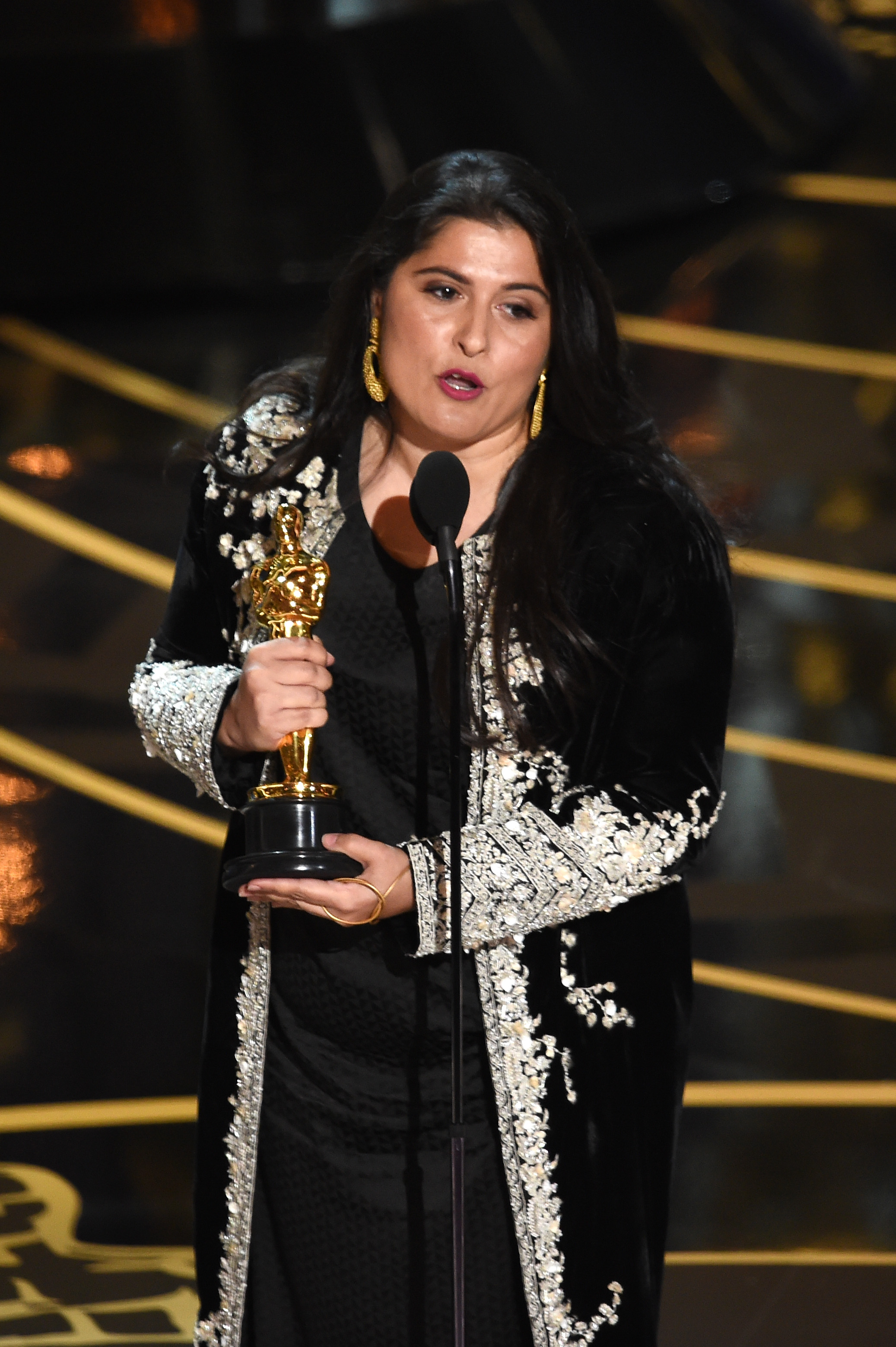 "speech on honour killing Fashion entertainment opinion  the honour-killings oscars speech we  ""the woman in my film who remarkably survived an honour killing and."