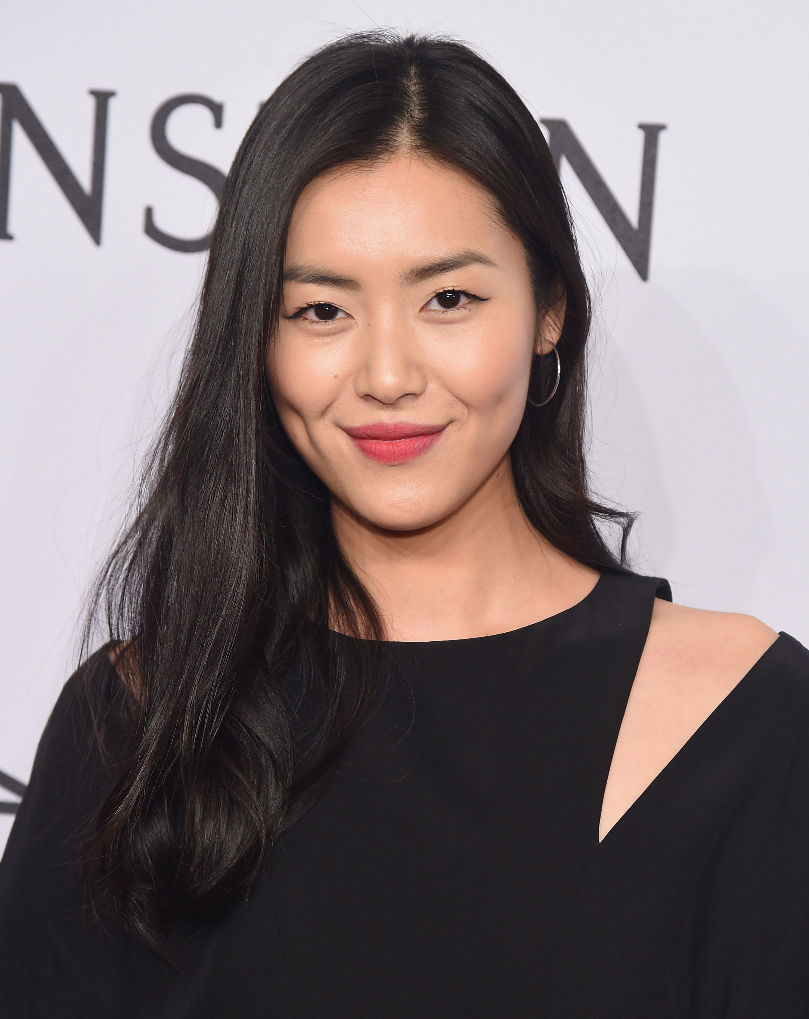 Supermodel Liu Wen Wants You To Understand That Not All