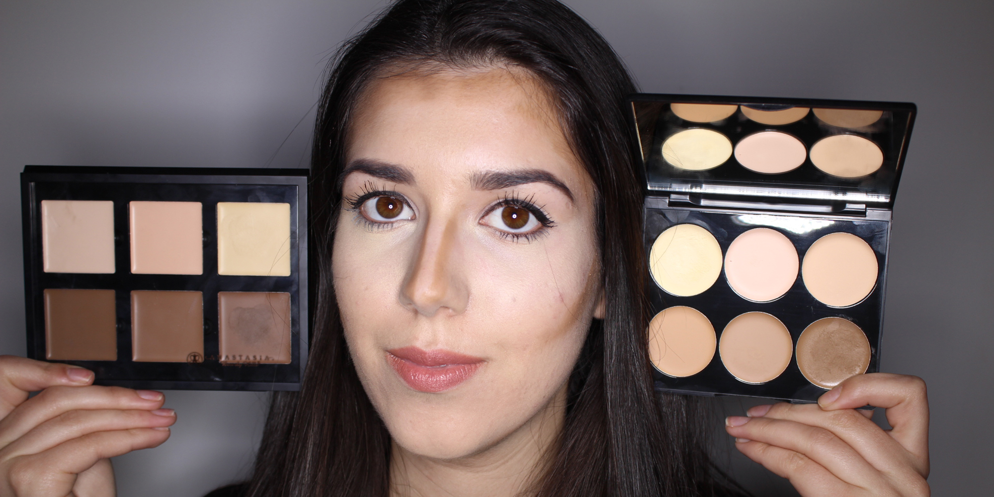 makeup contour set - Style Guru: Fashion, Glitz, Glamour ...