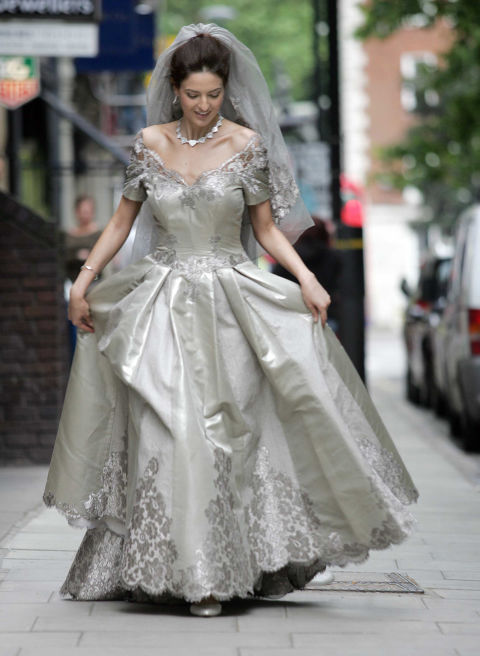 wedding dresses expensive uk 104