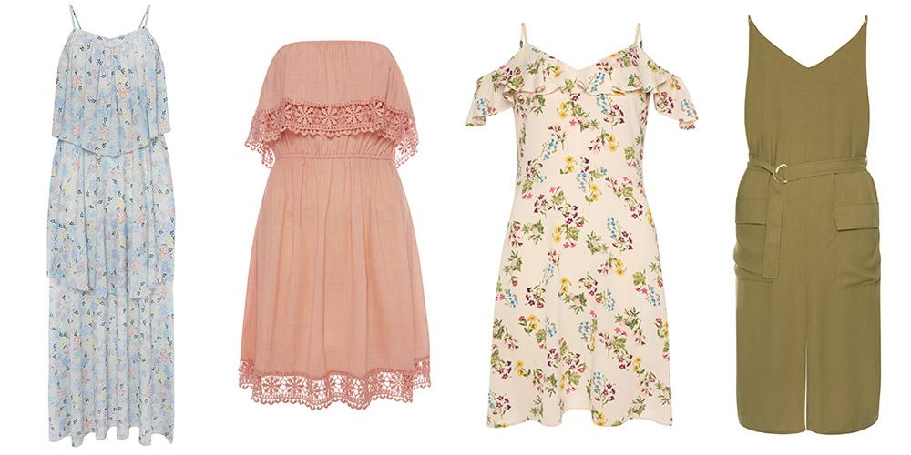 Best Primark summer dresses 2016