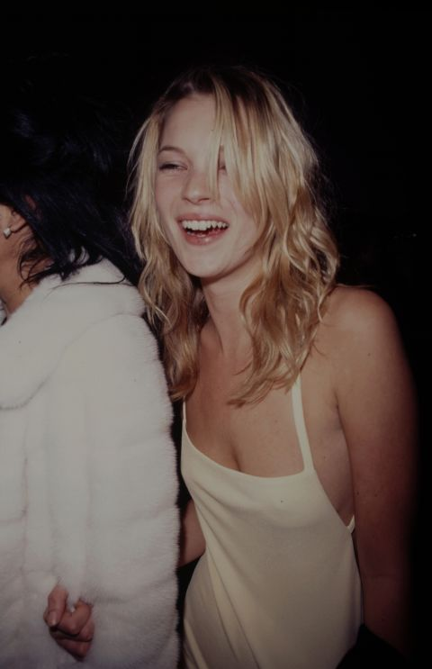 25 things we all bought because Kate Moss wore them