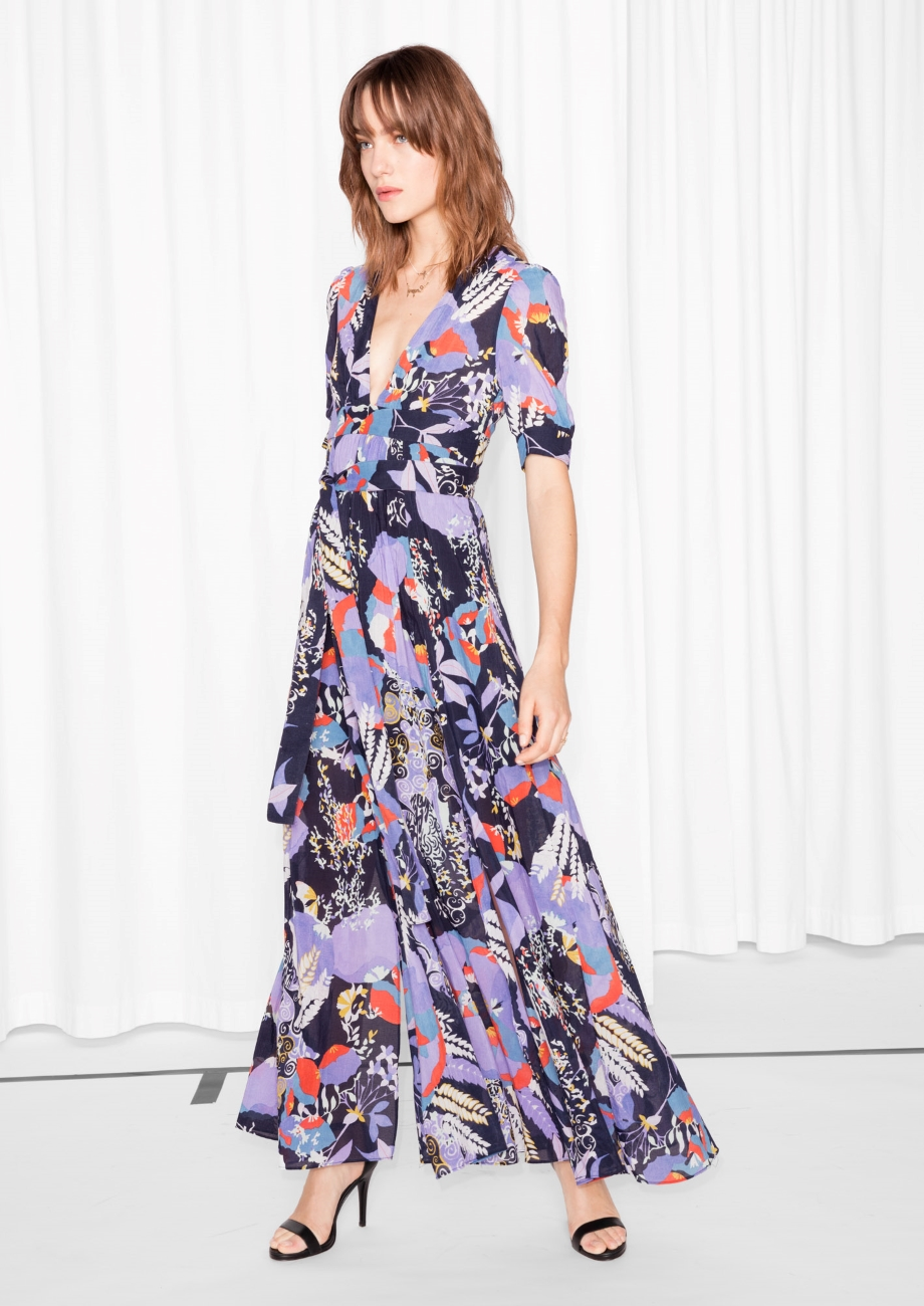 The best cheap wedding guest dresses for a summer wedding for Cheap wedding guest dresses