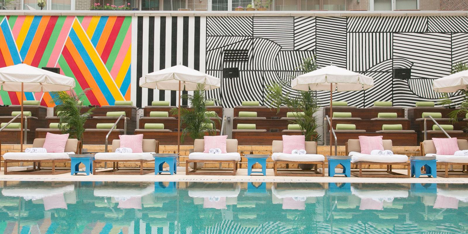 williamsburg brooklyn guide hotels restaurants and. Black Bedroom Furniture Sets. Home Design Ideas