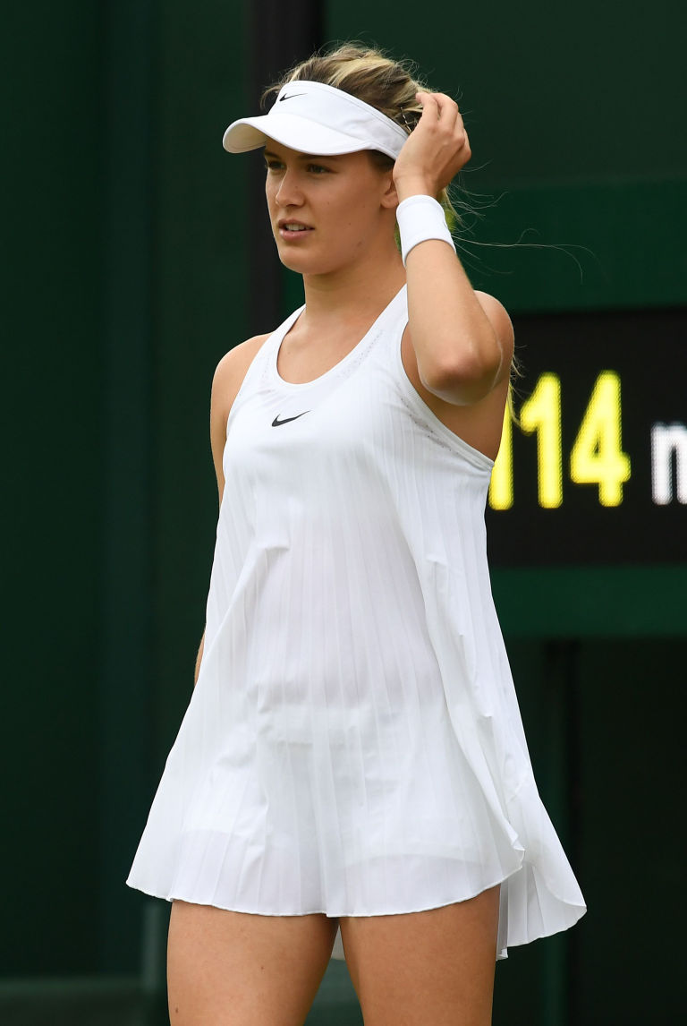 tennis nike outfits